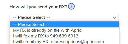 rx_options_.png